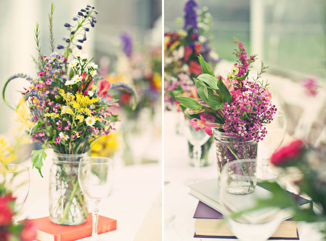 wildflower-wedding-floral